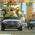 Nintendo's Mario Kart DLC Is The Best (And Also The Worst)