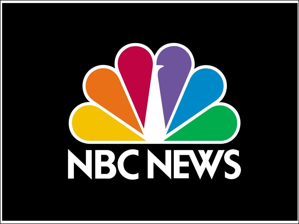 NBC News Revises Report On 2012 Kidnapping Of Team In Syria
