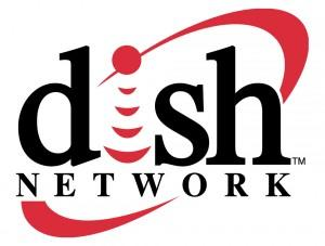 Dish Network Shares Fall After It Announces Lower Than Expected Special Dividend