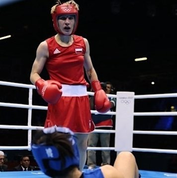 Women's boxing finally steps into Olympic ring The Associated Press Getty Images Getty Images Getty Images Getty Images Getty Images Getty Images Getty Images Getty Images Getty Images Getty Images Ge