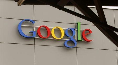 Google's EU showdown offers openings to competitors