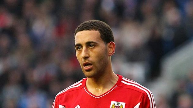 Lewin Nyatanga has been added to the Wales squad for the Scotland and Croatia matches
