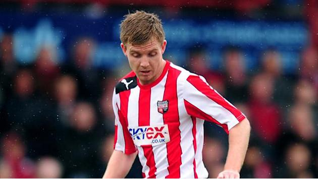 League One - Brentford wait on Craig