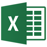 5 Spreadsheet Hacks for Excel Users image Microsoft Excel Hacks 200x200