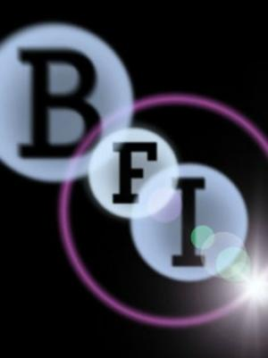 BFI to Decide on U.K. Applications for TV Production Tax Credits