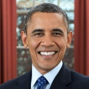 Obama Takes Aim at Climate Change, Cyber Security