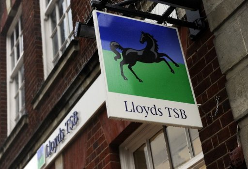 "A Lloyds spokesman apologised for the ""inconvenience"" to customers who received the free money"