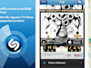 The New Shazam Is an Advertising Bug for Your House