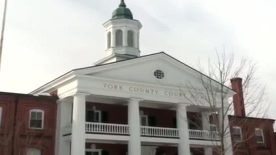 Judge tosses majority of charges against Mark Strong