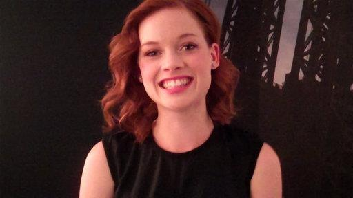 ViewTube: Jane Levy