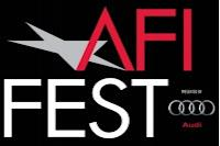 AFI Fest Adds World Premiere Of 'Out Of The Furnace', Slots 'Nebraska' And 'Walter Mitty'