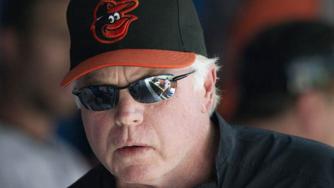 Playoff managers hit, miss on contesting calls