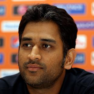 WT20 2014: India far from favorites