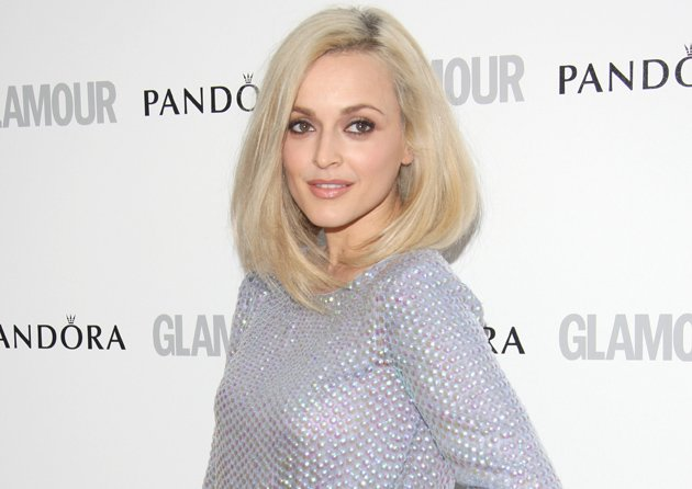 Fearne Cotton, Twitter, bullies