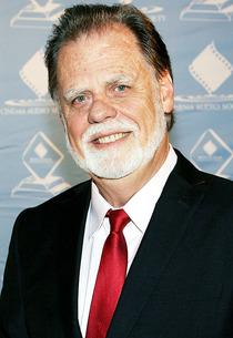 Taylor Hackford | Photo Credits: Maury Phillips/WireImage