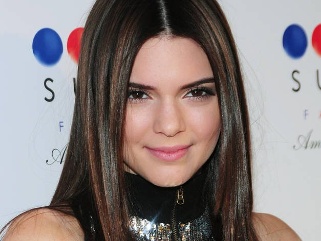 Kendall Jenner offered porn roles after turning 18