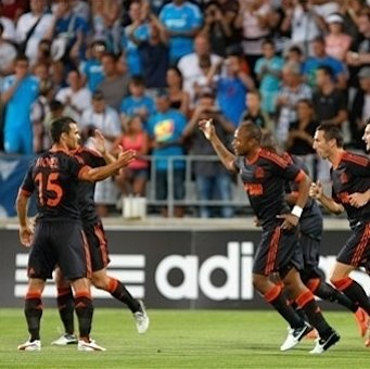 Inter, Liverpool make progress in Europa League The Associated Press Getty Images Getty Images Getty Images Getty Images Getty Images Getty Images Getty Images Getty Images Getty Images Getty Images G