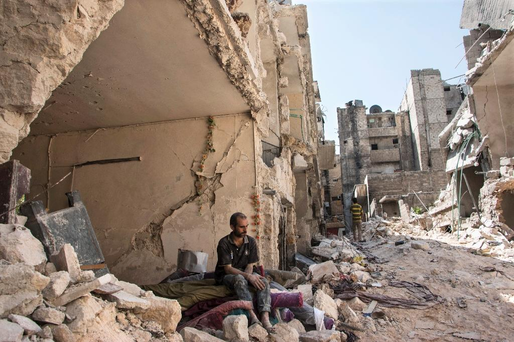 Still no date for Syria opposition meeting: Saudi