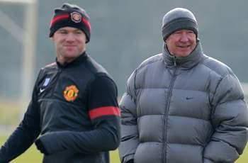 Man City boss Mancini: Signing Rooney would be 'difficult'