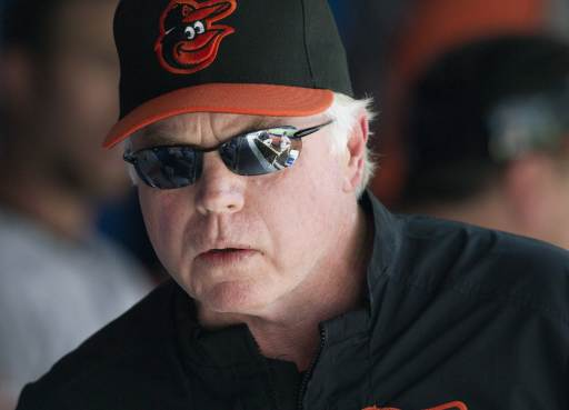 Orioles confident of success, even without stars