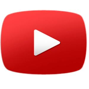 YouTube launches kid-friendly video app