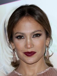 Jennifer Lopez Jadi World's Most Powerful Celebrity