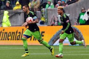 MLS Preview: FC Dallas - Seattle Sounders