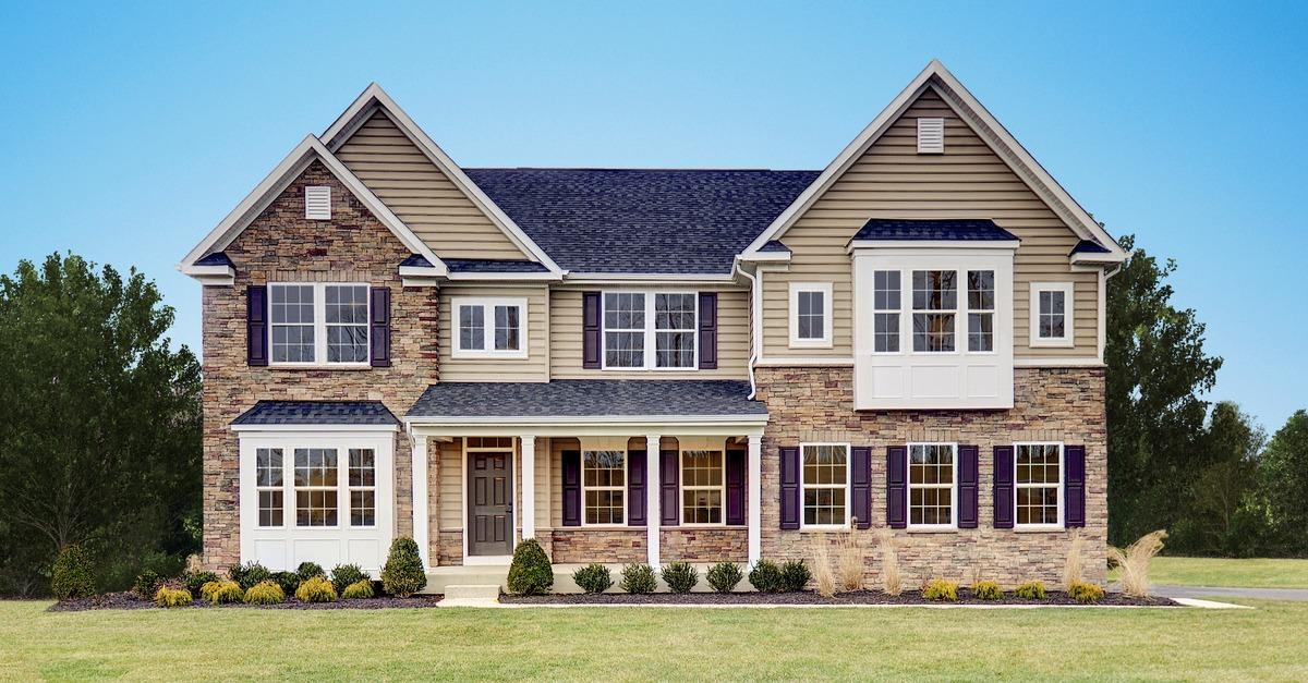 New Estate Homes in Brandywine – Coming Soon