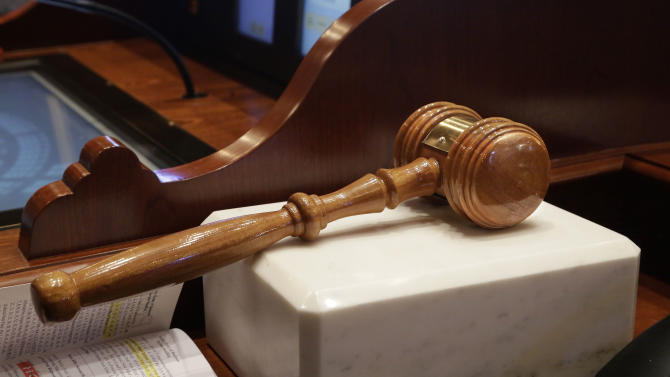 New laws kick in around US; here are Utah changes