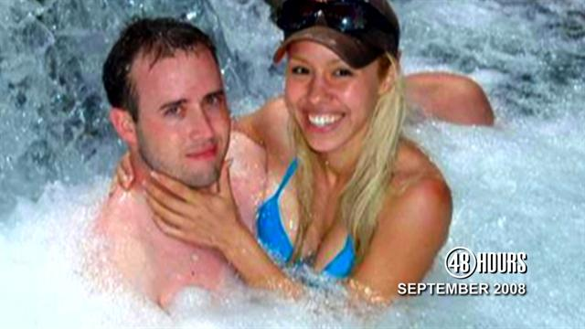 Jodi Arias on her sexual relationship with Travis Alexander