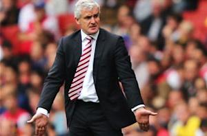 Premier League Preview: Stoke City - Norwich City