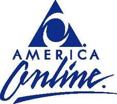 AOL Q3 Profit Rises on Best Ad Growth in 7 Years