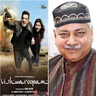 Work On &#39;Vishwaroopam&#39; Sequel Has Started, Says Atul Tiwari