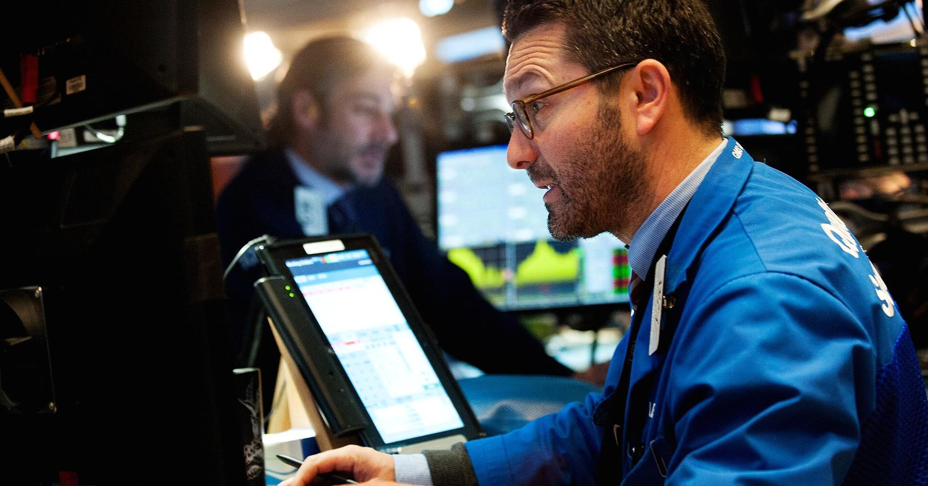 US futures higher after Yellen testimony