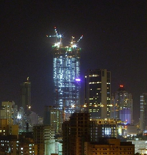 Visit Us @ www.MumbaiRock.com