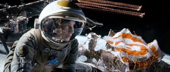 Our_Favorite_%27Gravity%27_Movie_Moments ...