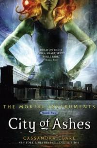 Cannes: 'Mortal Instruments: City Of Bones' Team Returns For Sequel 'City Of Ashes'