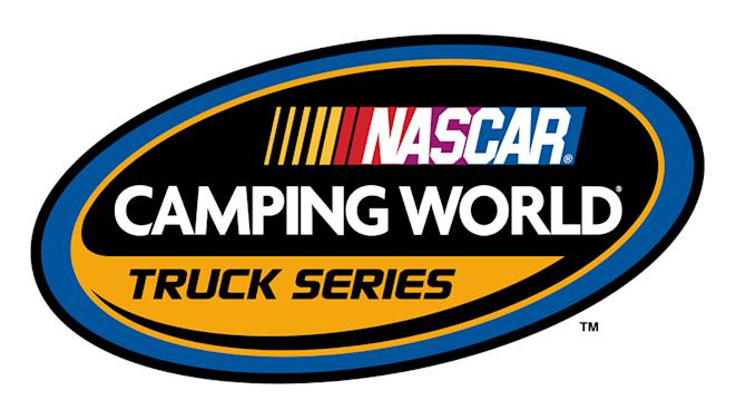 No. 29 Truck Series team penalized