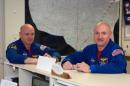 NASA Picks 10 Experiments for Unprecedented Astronaut Twin Study (Video)