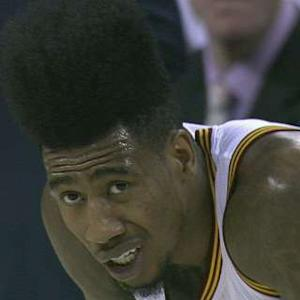 Shumpert Steals And Misses?