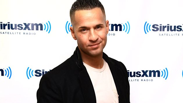 The Situation Sues Vodka Company for Millions