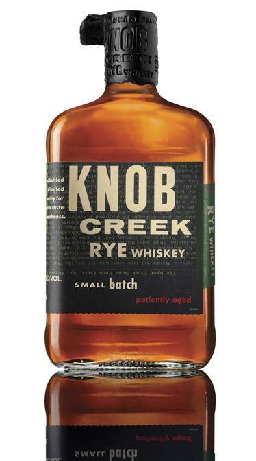 Best New Whiskey