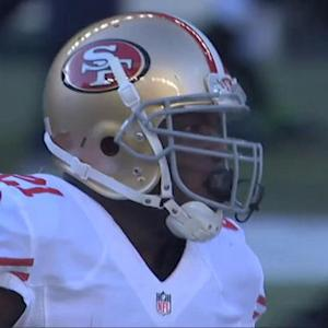 NFL NOW: Frank Gore bowing out after 2014 season?