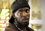 Michael K. Williams | Photo Credits: Home Box Office Inc.