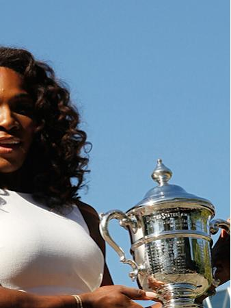 Serena Williams New York City Trophy Tour Getty Images Getty Images Getty Images Getty Images Getty Images Getty Images Getty Images Getty Images Getty Images Getty Images Getty Images Getty Images Getty Images Getty Images Getty Images Getty Images Getty Images Getty Images Getty Images Getty Images Getty Images Getty Images Getty Images Getty Images Getty Images Getty Images Getty Images Getty Images Getty Images Getty Images Getty Images Getty Images Getty Images Getty Images Getty Images Getty Images Getty Images Getty Images Getty Images Getty Images Getty Images Getty Images Getty Images Getty Images Getty Images Getty Images Getty Images Getty Images Getty Images Getty Images Getty Images Getty Images Getty Images Getty Images Getty Images Getty Images Getty Images Getty Images Getty Images Getty Images Getty Images Getty Images Getty Images Getty Images Getty Images Getty Images Getty Images Getty Images Getty Images Getty Images Getty Images Getty Images Getty Images Getty Images Getty Images Getty Images Getty Images Getty Images Getty Images Getty Images Getty Images Getty Images Getty Images Getty Images Getty Images Getty Images Getty Images Getty Images Getty Images Getty Images Getty Images Getty Images Getty Images Getty Images Getty Images Getty Images Getty Images Getty Images Getty Images Getty Images Getty Images Getty Images Getty Images Getty Images Getty Images Getty Images Getty Images Getty Images Getty Images Getty Images Getty Images Getty Images Getty Images Getty Images Getty Images Getty Images Getty Images Getty Images Getty Images Getty Images Getty Images Getty Images Getty Images Getty Images Getty Images Getty Images Getty Images Getty Images Getty Images Getty Images Getty Images Getty Images Getty Images Getty Images Getty Images Getty Images Getty Images Getty Images Getty Images Getty Images Getty Images Getty Images Getty Images Getty Images Getty Images Getty Images Getty Images Getty Images Getty Images Getty Images Getty Im