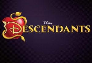 Descendants | Photo Credits: Disney