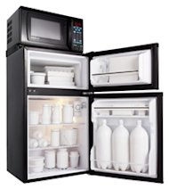 MicroFridge 2.9MF-7TP