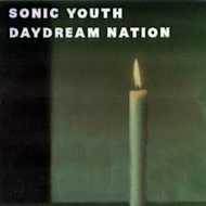 Sonic Youth's 'Daydream Nation'