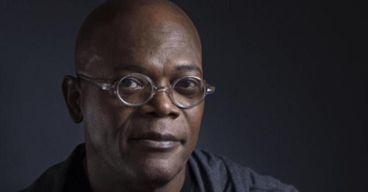 Things You Never Knew About Samuel L. Jackson