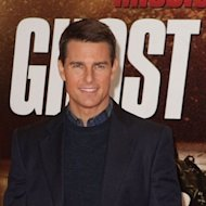 Tom Cruise dans le remake de The Magnificent Seven